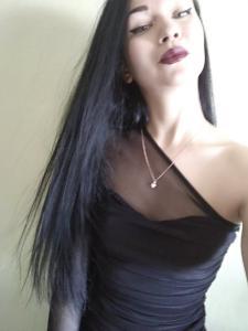 EllaElla