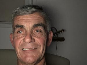 Benderke (65) uit Limburg