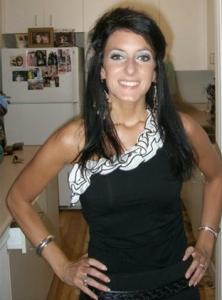 Nicole34