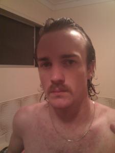 Jac (39) uit Zeeland